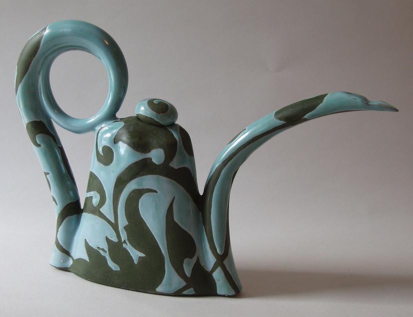 500_teapot