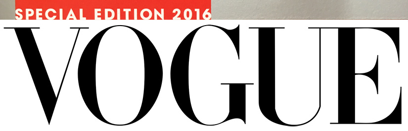 Choplet-VOGUE-special2016