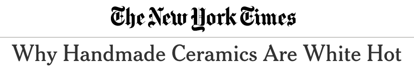 Choplet_New-York-Times-White-Hot-Ceramics