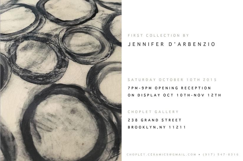 Jennifer-D'Arbenzio-Show_825