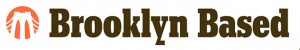 News and Publications: brooklyn based