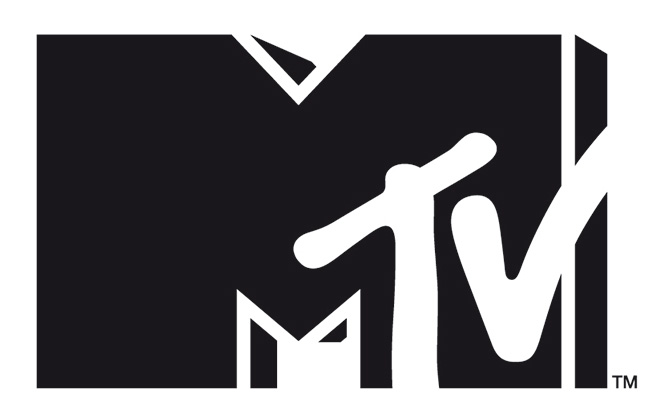 News and Publications: MTV