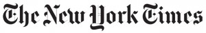 News and Publications: newyork times