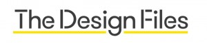 News and Publications: the design files