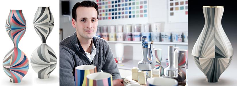Peter Pincus Mold Making Workshop
