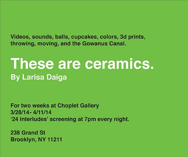 Past Shows: Larisa_Daiga_These-are-Ceramics