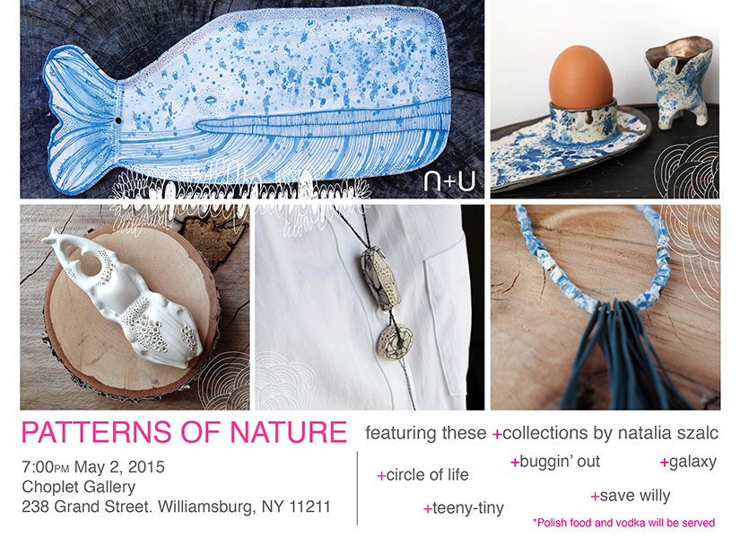 patterns-of-nature-show