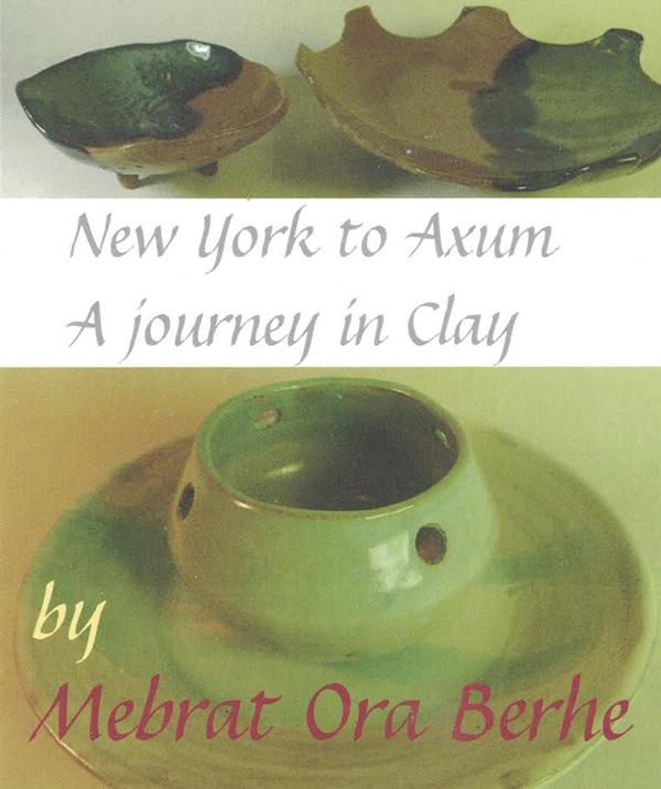Mebrat-Ora-Berhe_New-York-to-Axum_600