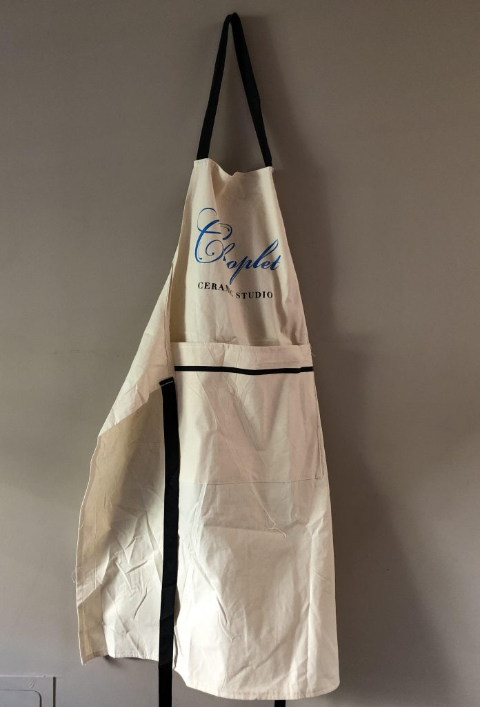 Apron for purchase