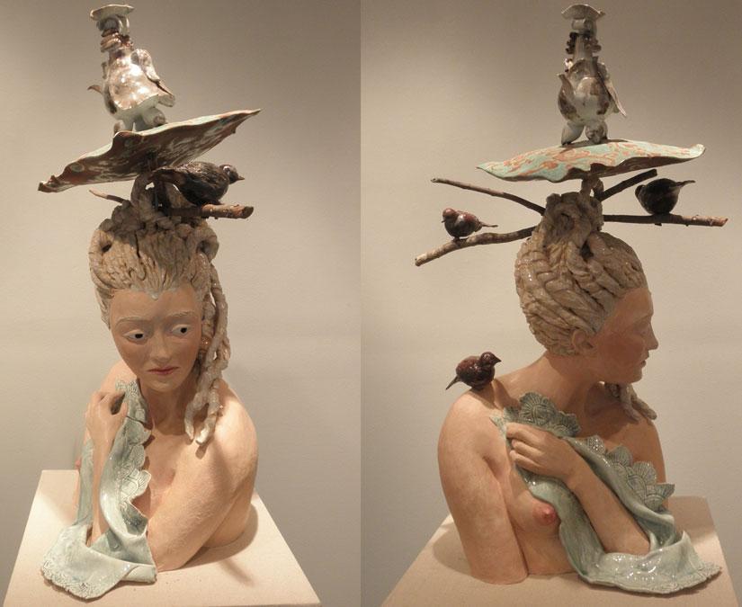 Choplet_Studio_10-ceramic-sculpture