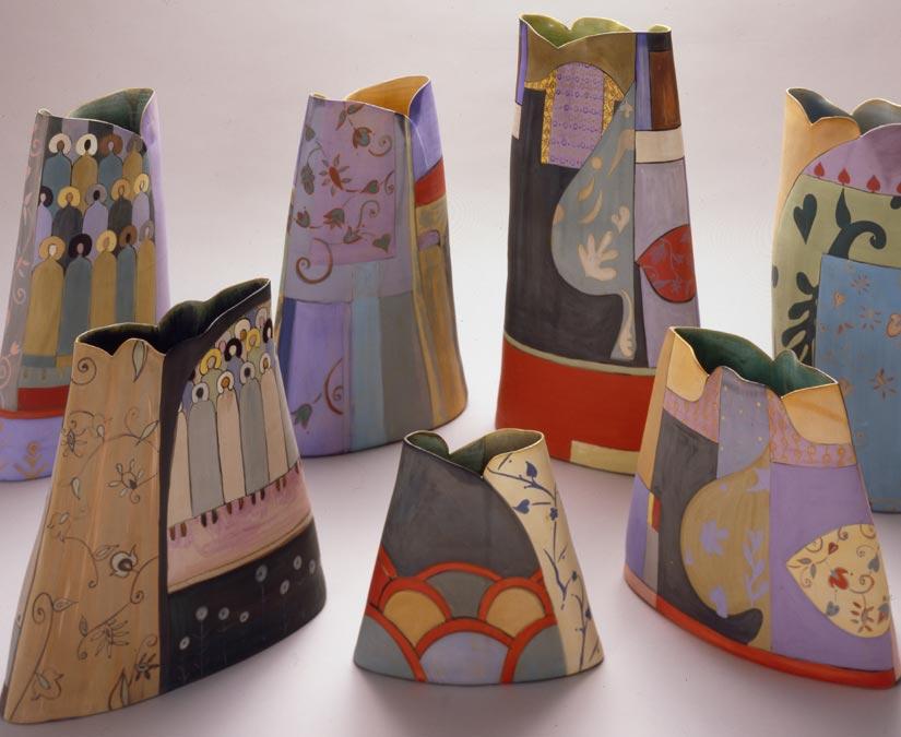 Choplet_Studio_11-ceramics