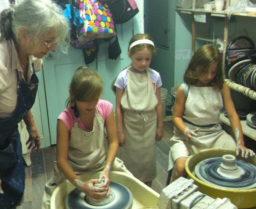 Choplet_Studio_12-children-classes