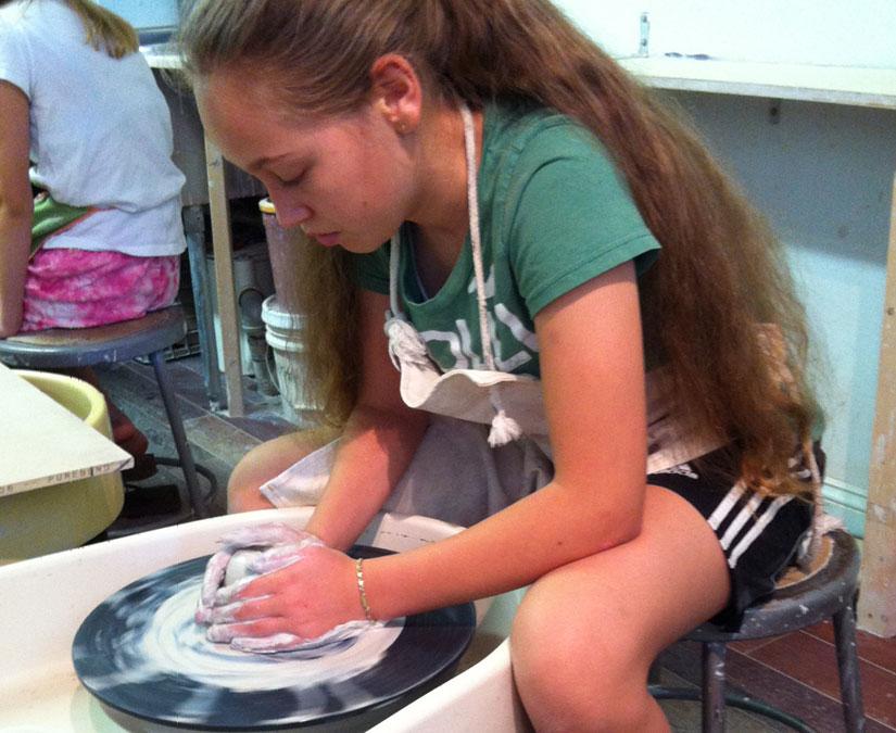 Choplet_Studio_13-children-wheel