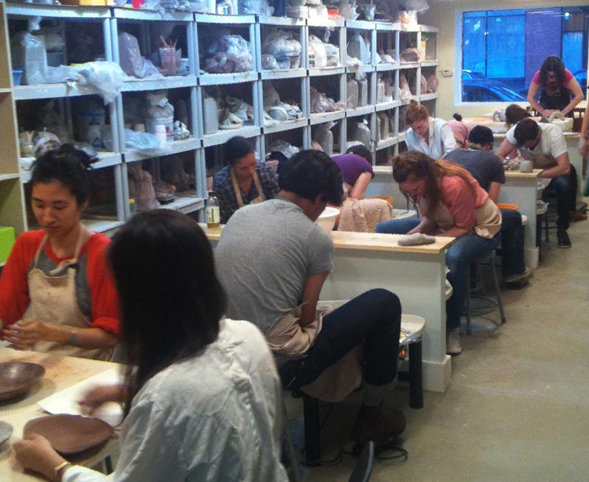 Choplet_Studio_20-ceramic-classes