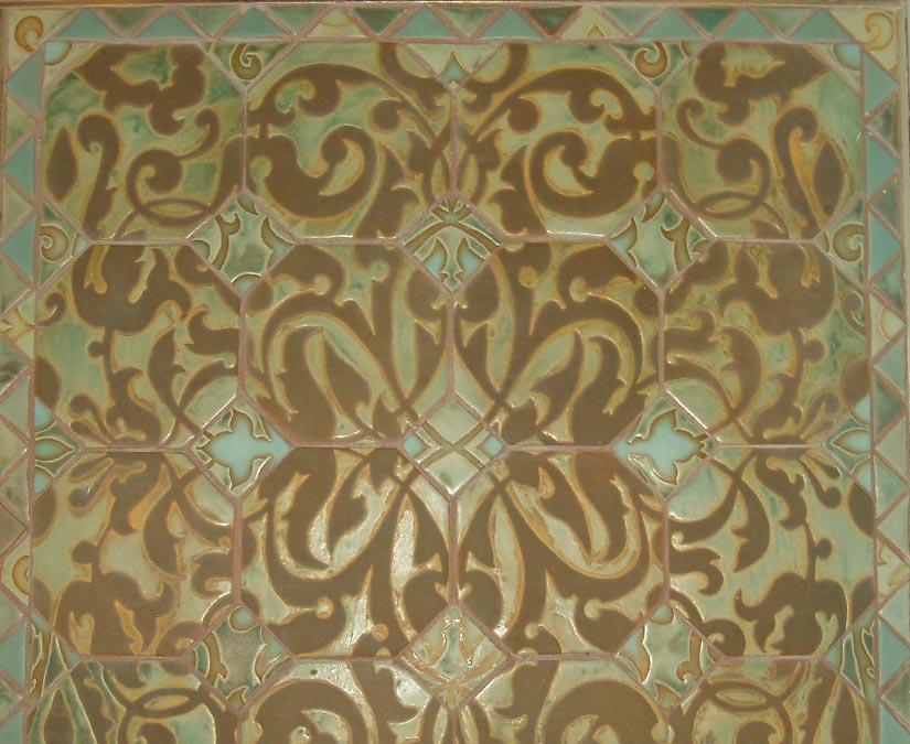 Choplet_Studio_22-ceramic-tiles