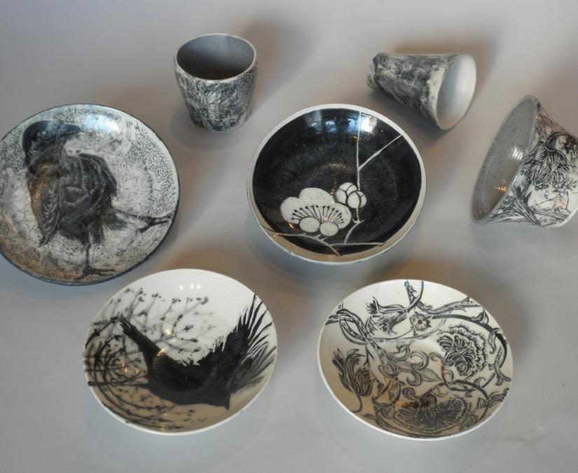 Choplet_Studio_6-ceramics