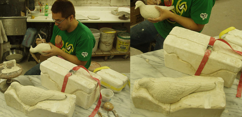 choplet_mold-making-workshop_00
