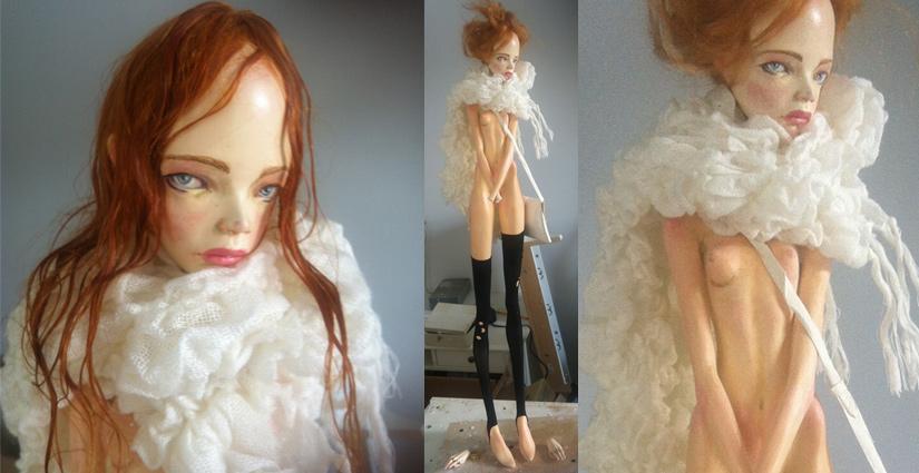Choplet-Commissioned-Work_Alexandra-Petrova_01